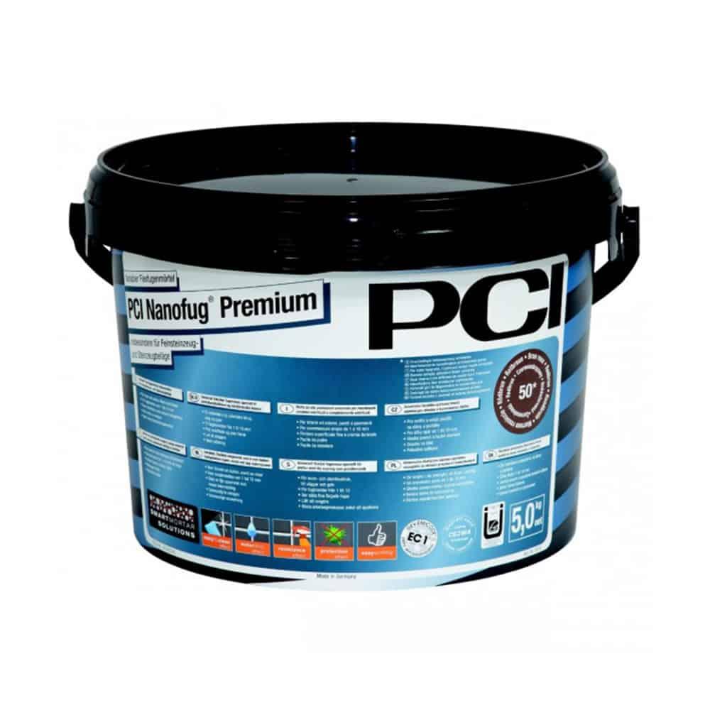 PCI_Nanofug_Premium_11_600x600